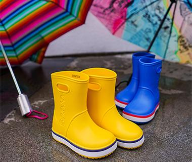 separation shoes 88089 42069 Crocs™ Schweiz   Crocs Schuhe, Sandalen & Clogs   Crocs.ch