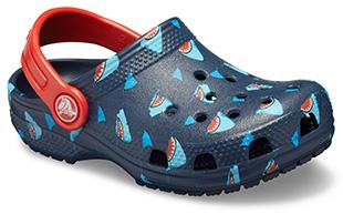 separation shoes cecb1 03498 Crocs™ Schweiz | Crocs Schuhe, Sandalen & Clogs | Crocs.ch